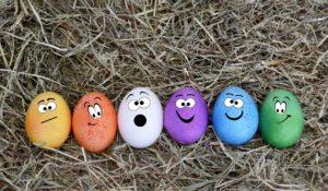 easter-eggs-3131188_1920