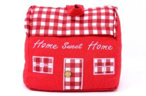 home-sweet-home-3104968_1280